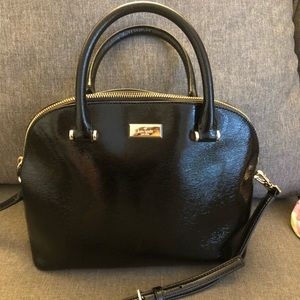 Kate Spade Bixby Place Carli Bag